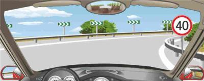 安阳市驾驶人科目四_随州市2020科目四考试题库_科目四考试网